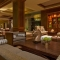 The-Westin-Houston-Intimate-Wedding-Venue-Lobby-2 thumbnail
