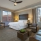 The-Westin-Houston-Intimate-Wedding-Venue-Suite thumbnail