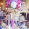 chloebennett-kingvalleygolfclub-weddingreception-flowers44 thumbnail