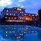 emerson-inn-by-the-sea-inn-at-night-massachusetts-weddings thumbnail