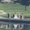 golf_course_wedding_ontario_purpletree_fall-19 thumbnail