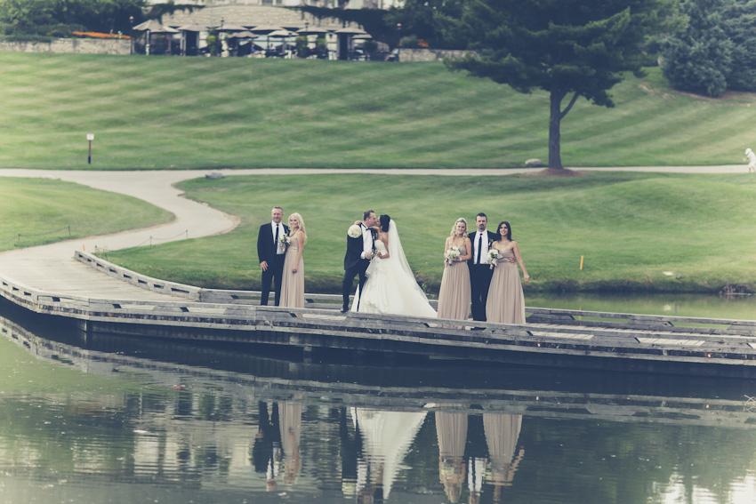golf_course_wedding_ontario_purpletree_fall-19