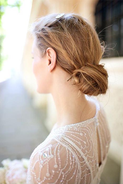 hair12_mini