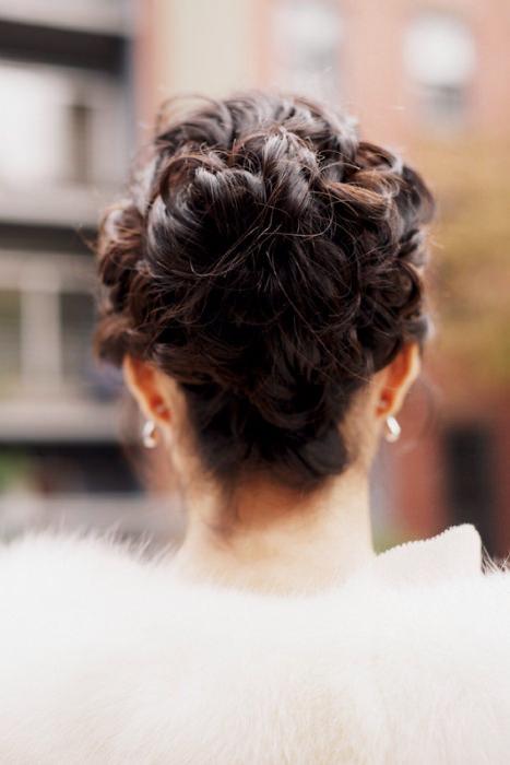 hair1_mini