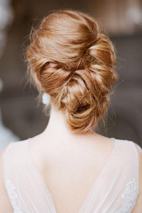 hair6_mini