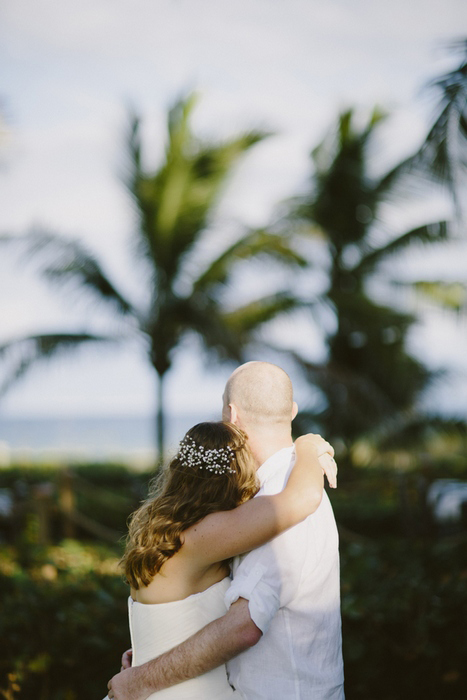 intimate-wedding-delray-beach-florida-laura-and-jordan-00083_low