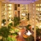 intimate-weddings-embassy-suites-parsippany-nj-1b thumbnail