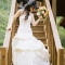 intimate-weddings-mineola-tx-retreat-in-the-pines thumbnail