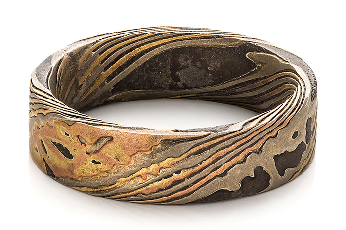 Custom Mens Moe Wedding Band Designed Rings At Joseph Jewelry
