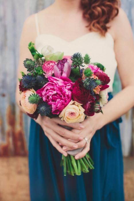 bridesmaidsep15_mini