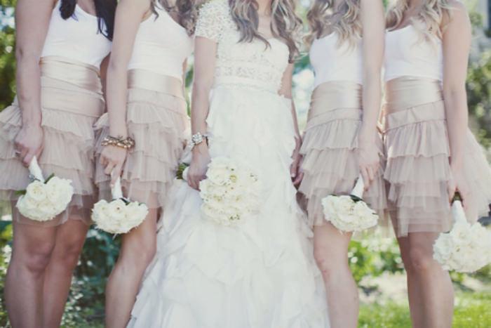 bridesmaidsep3_mini