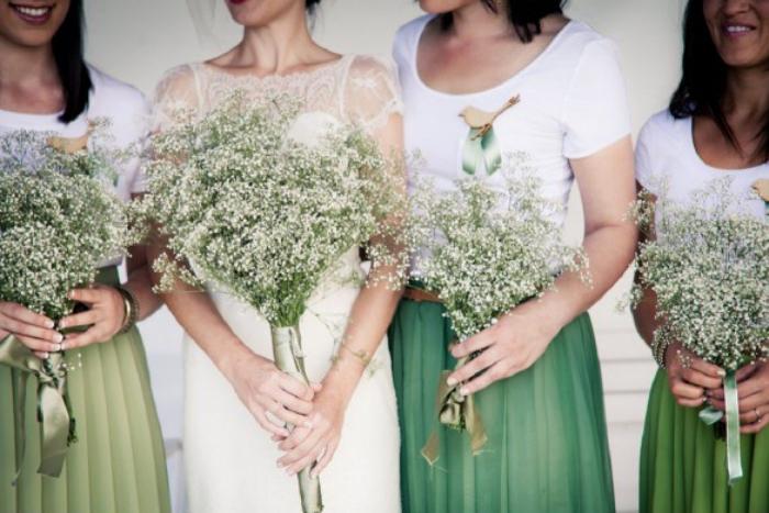 bridesmaidsep9_mini