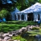deer-park-lodge-bayfield-wedding-venue-tent thumbnail