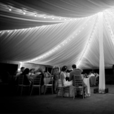 Intimate Weddings in New Jersey - Inn at Millrace Pond