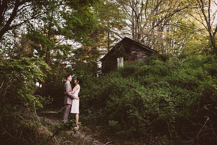 intimate-long-island-wedding-new-york-6003970