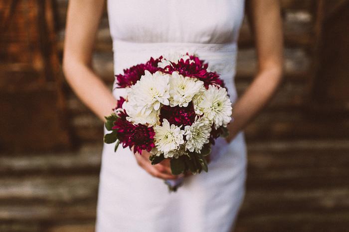 intimate-long-island-wedding-new-york-6004004