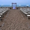 intimate-weddings-in-bayfield-ontario-deer-park-lodge-beach-wedding thumbnail