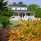 intimate-weddings-north-carolina-venue-hudson-manor-grounds thumbnail