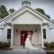 north-carolina-intimate-wedding-venue-hudson-manor-chapel thumbnail