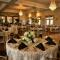 north-carolina-intimate-wedding-venue-hudson-manor-reception thumbnail
