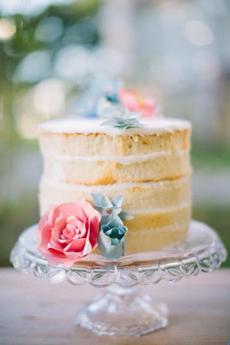 cake10_mini