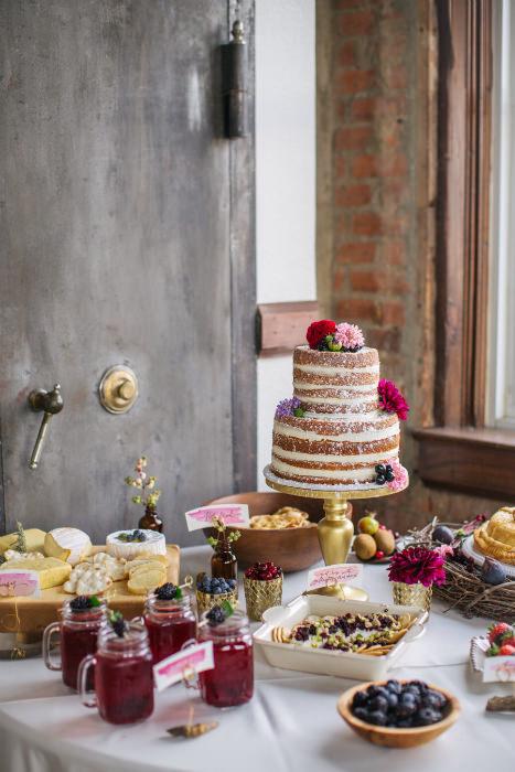 cake11_mini