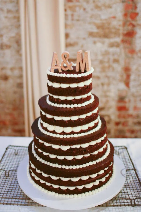 cake12_mini