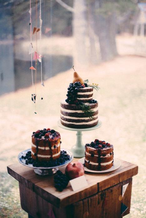 cake13_mini