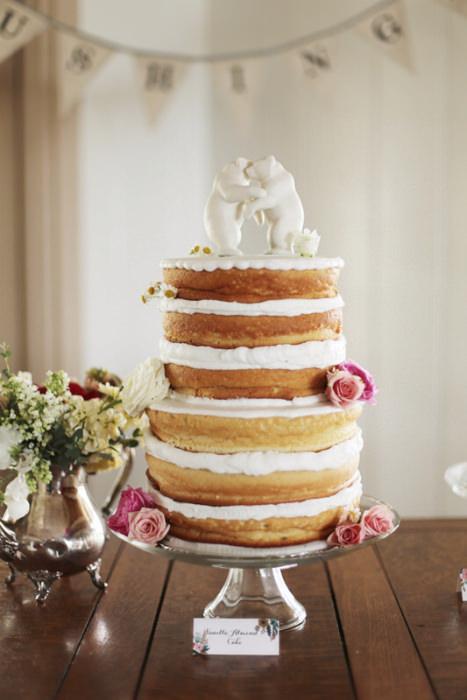 cake14_mini