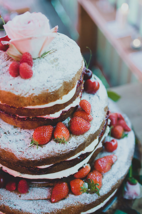 cake16_mini