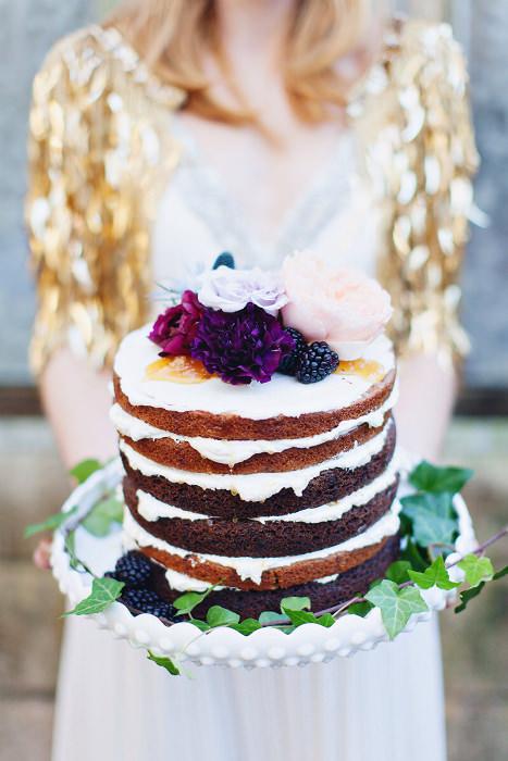 cake17_mini