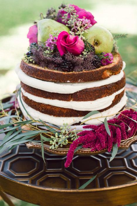 cake1_mini