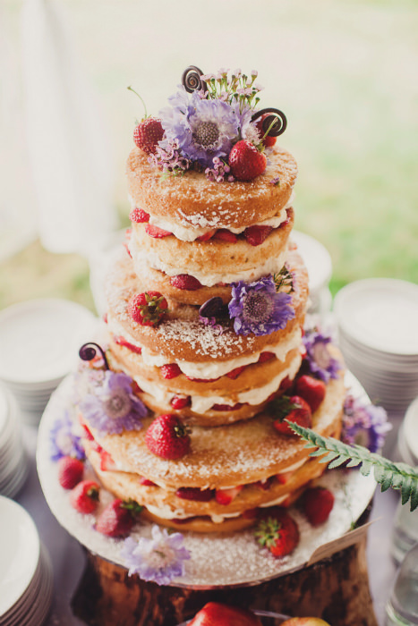 cake4_mini