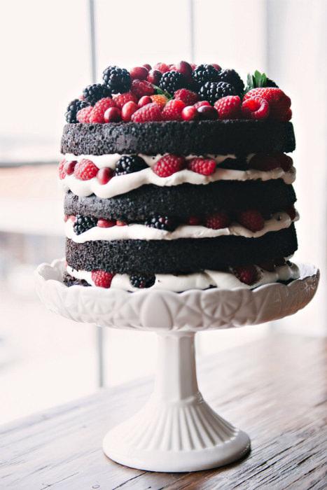 cake6_mini
