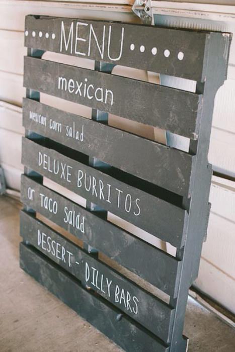 menu11_mini