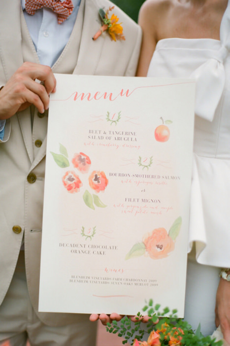 menu13_mini