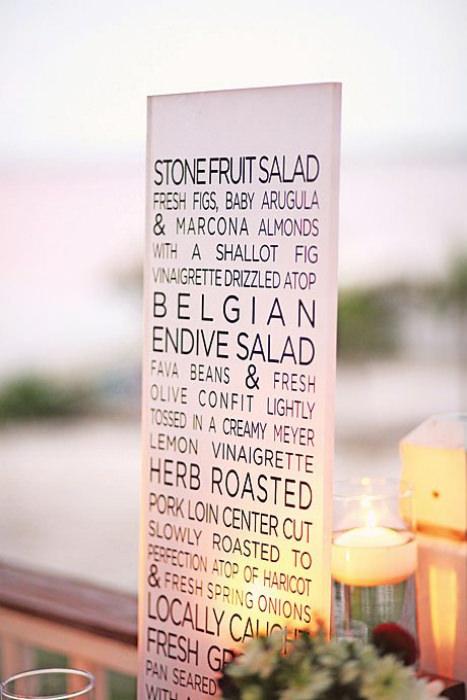 menu17_mini