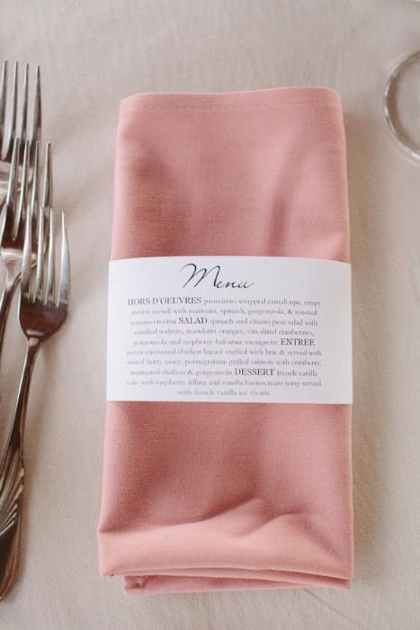 menu1_mini