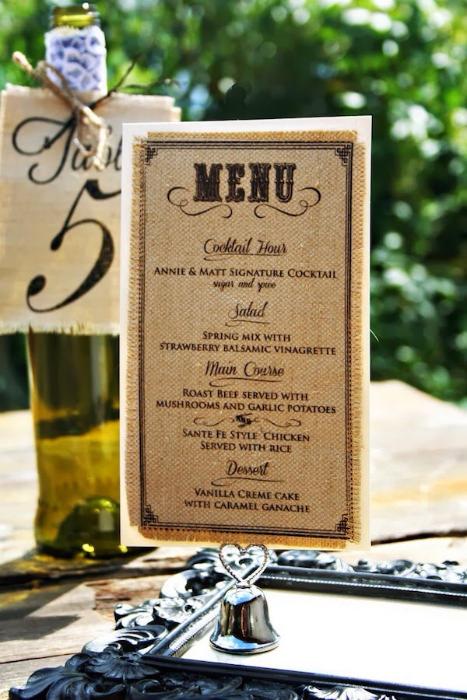 menu3_mini