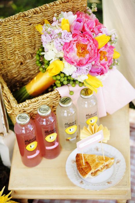 picnic11_mini