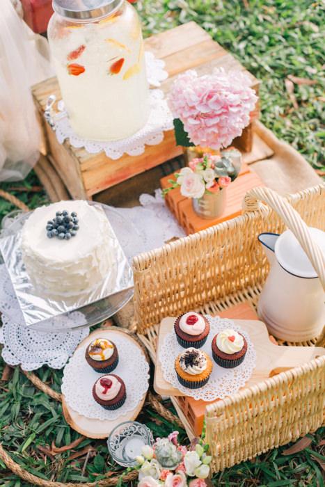 picnic21_mini
