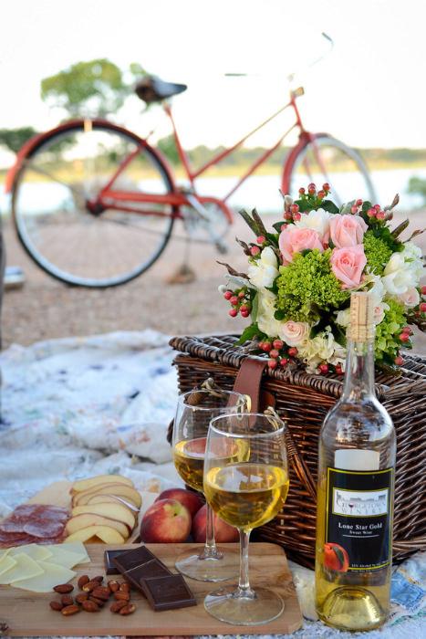 picnic6_mini
