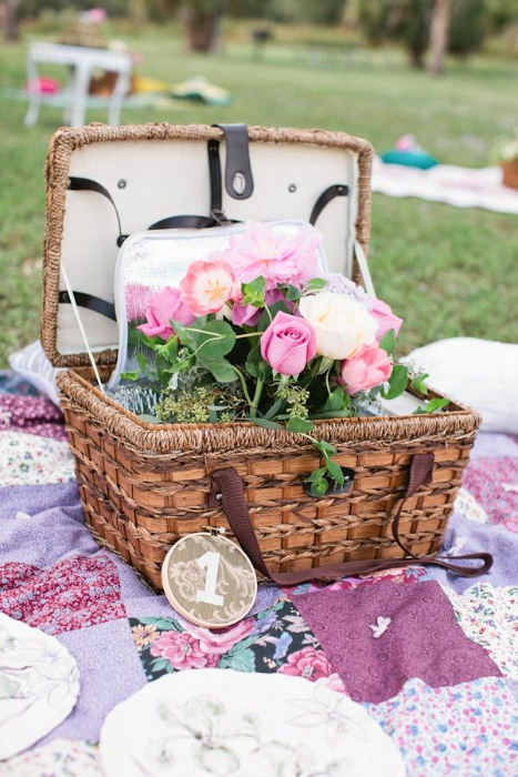 picnic8_mini