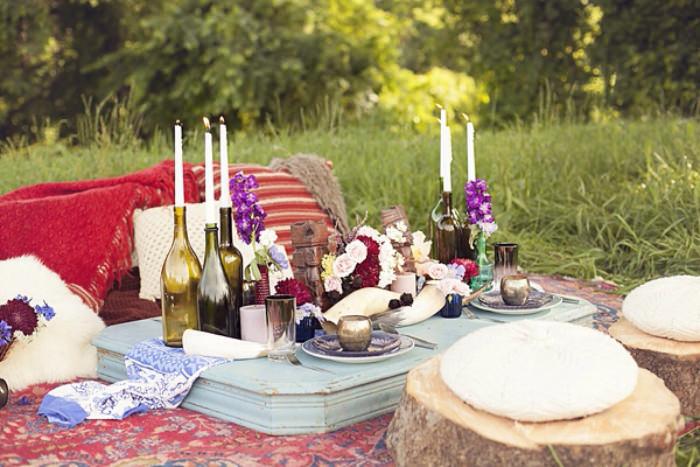 picnicc_mini