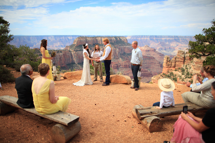 helicopters landing in grand canyon with World Weddings Maverick Helicopters on Grand Canyon West Rim Indian Adventure Helicopter Tour as well 1968 in addition Maverick Helicopters Grand Canyon Discovery Tour Grand Canyon West as well H130 25 further Download 17979.