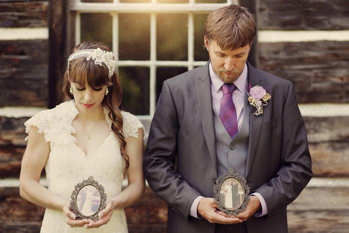 jordan-ontario-intimate-wedding-rebecca-jonathon-109