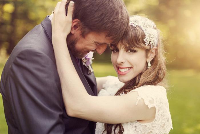 jordan-ontario-intimate-wedding-rebecca-jonathon-127