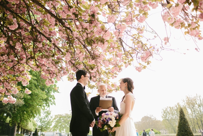 wedding-light-events-1