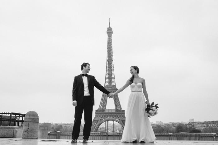 wedding-light-events-2