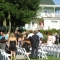 Intimate-Weddings-South-Haven-MI-Sun-N-Sand-2 thumbnail